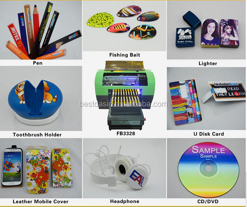 ball pen, glass, phone case printer/digital phone case printer/mobile case emboss printing machine/3d uv phone cover printer