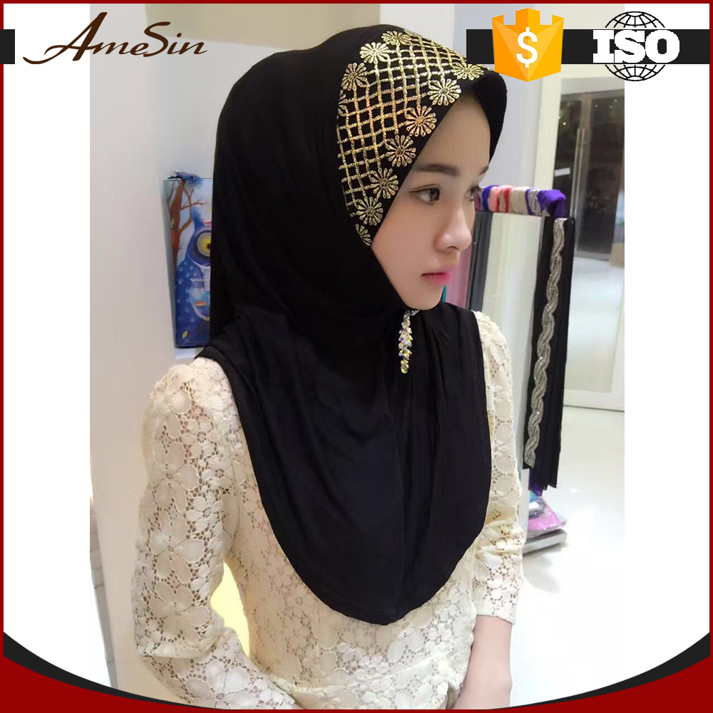 AMESIN hot china products wholesale hijab <strong>scarf</strong>