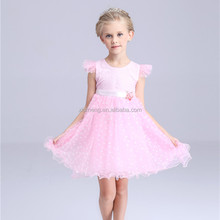 wedding pretty pictures for children gown