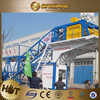 2015 35CBM new product/factory direct sell/high quality HZS35 concrete plant in klang selangor with best price