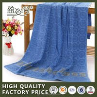 2015 best selling japanese gauze bath towel for wholesales