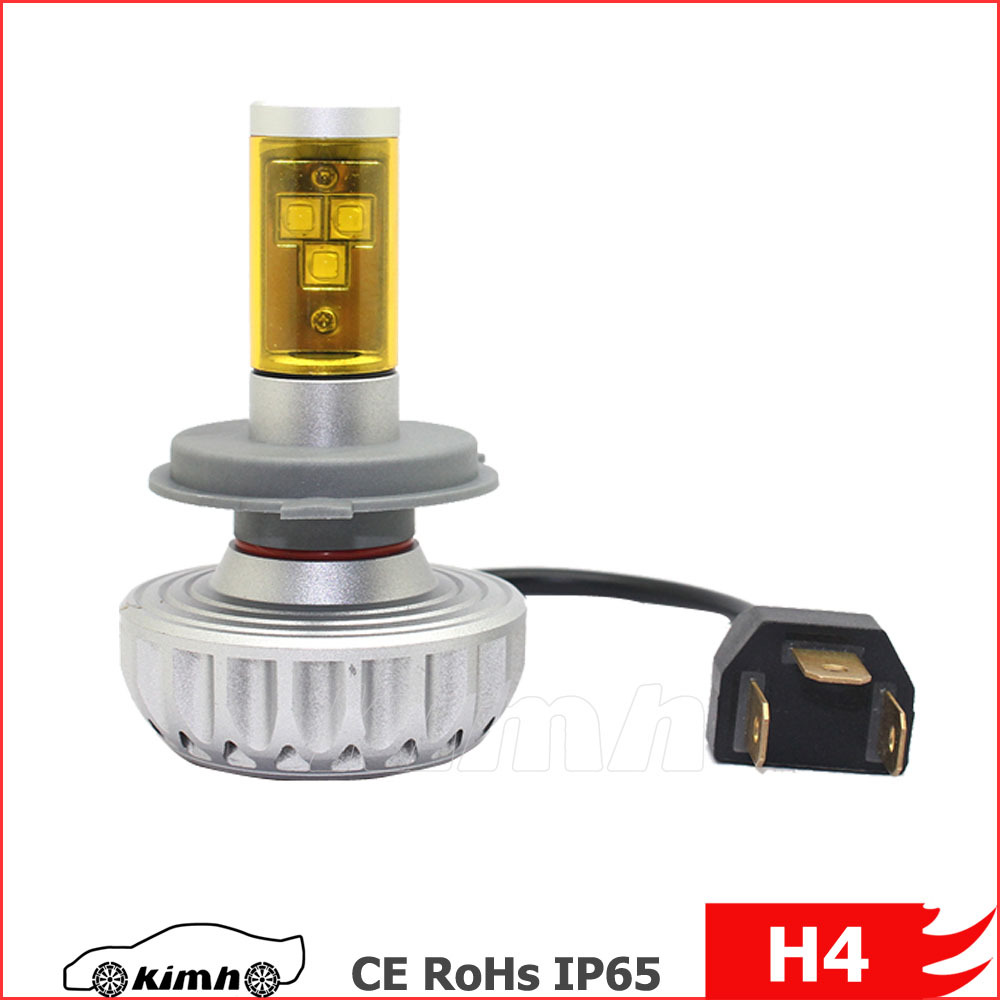 New Products Motorcycles Led Lamp Car LED fog lamp