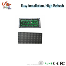 Full Color Outdoor P4 P5 P6 P8 P10 Compare Prices on Led Display Unit