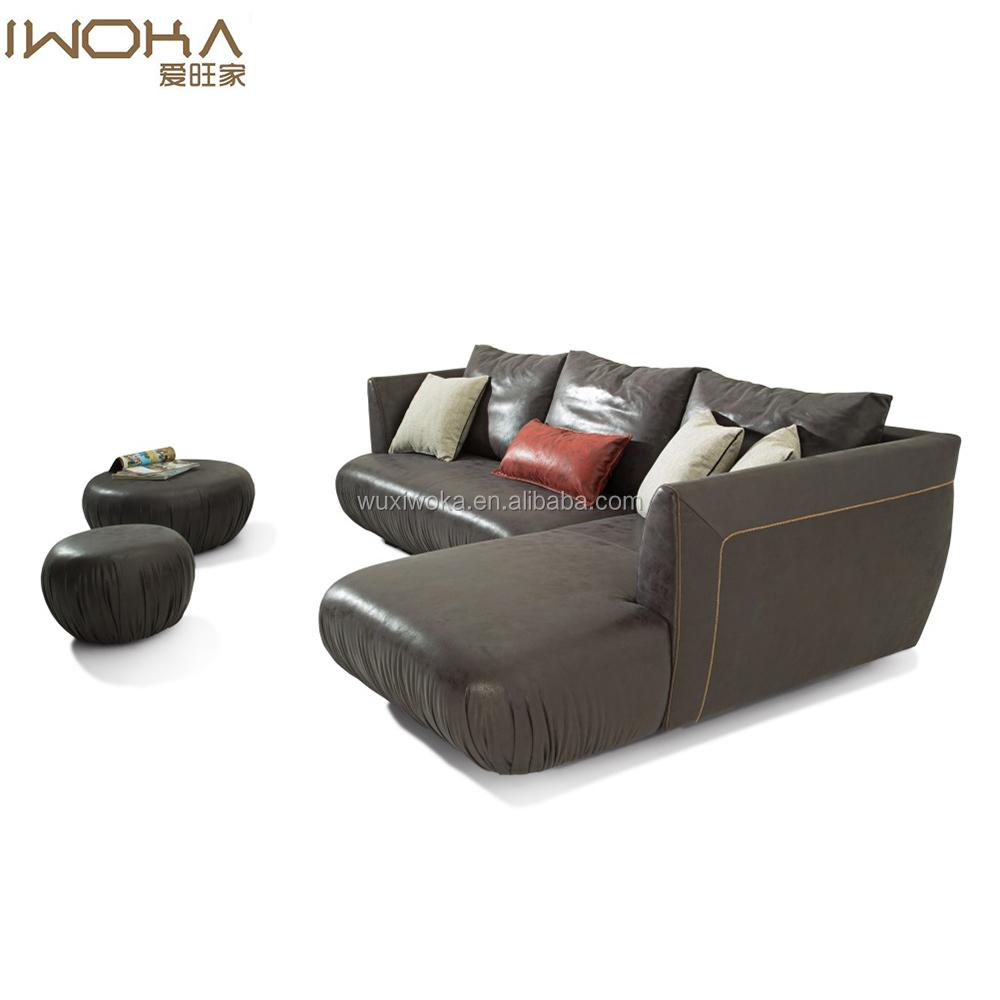 Wholesale fiber living room furniture - Online Buy Best fiber living ...