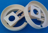professional design and produce plastic injection moulding