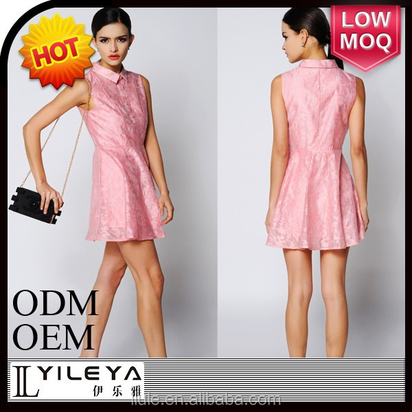 turkish clothes for women lovely pink women latest dress pattern