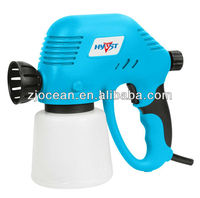 High Quality paint Spray Gun 800ml D120S