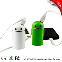 high quality cheap price 5000 mah power bank for mobile