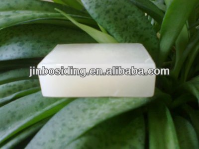 2014 hot sale high quality rice milk soap thailand