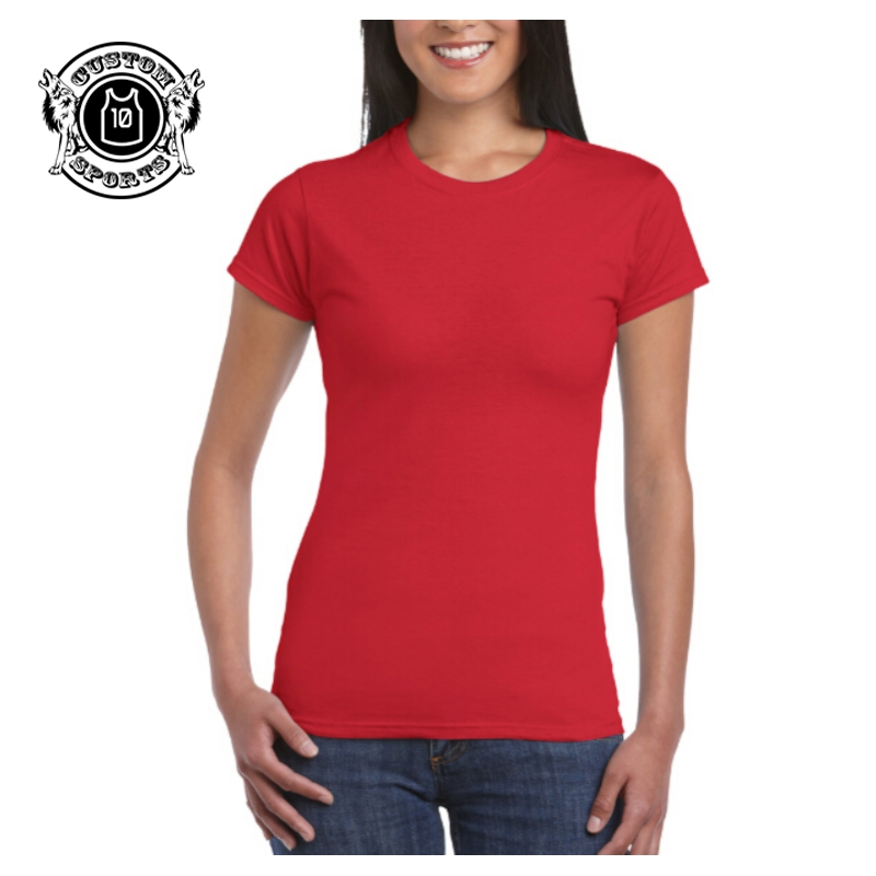 100% Cotton Material and S,<strong>L</strong>,M,XL Available Sizes oversized t-shirts