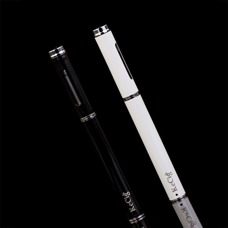 New and hog selling KeCig 3.0 with top sell in amazon high quality from China vaporizer
