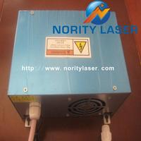 high quality ipl power supply