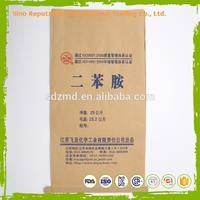 Professional food grade Plastic type fruit recycled grocery bag with high quality