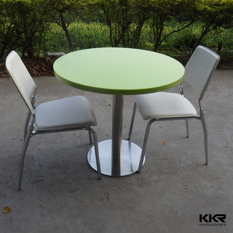 Modern White High Gloss Dining Table And Chairs Buy Modern White - White high gloss dining table