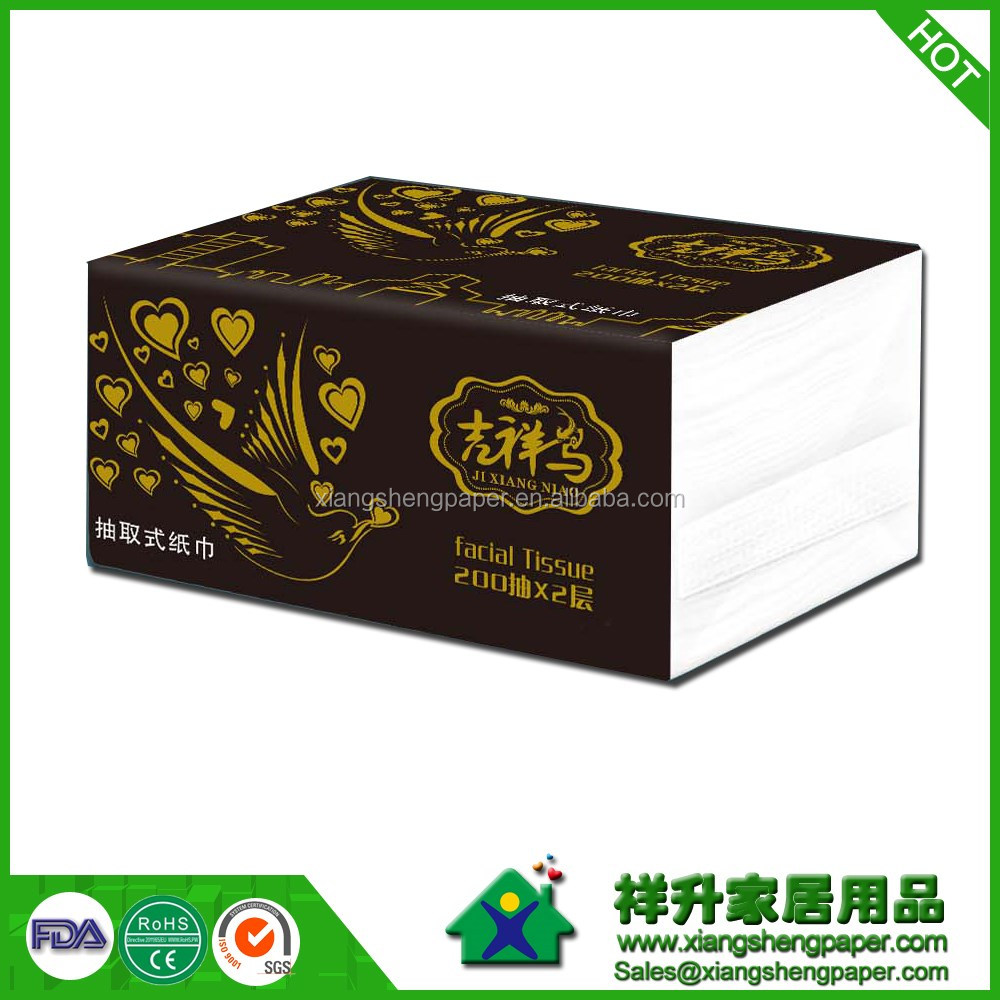 soft facial tissue2.jpg