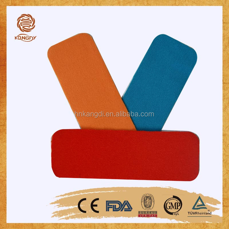 China supply nutritional supplement patch / energy patch alibaba hot sale