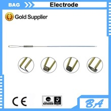 surgical medical electric electrode coagulator for urology surgery
