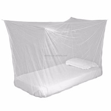 Mosquito Net Double Bed Rectangular Netting wholesales