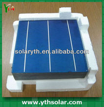 Buy Raw Bosch solar cells for 180-250W solar panels
