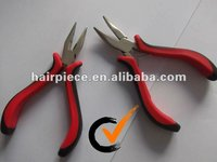 fusion hair extension pliers remover, extension removal pliers