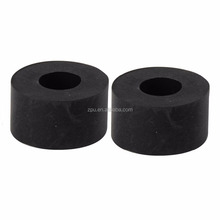 Auto Rubber Parts Suspension Auto Rubber Bushing
