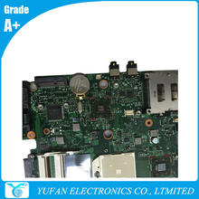 Original Laptop Notebook Motherboard for HP 4415 535802-001 6050A2252201-MB-A03 100% fully tested