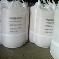 Manganese salt (MnCO3) manganeses carbonate use as the reinforce and stuffing in the rubber industry