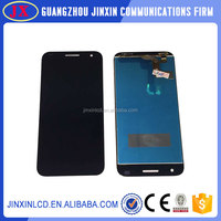 Oem Mobile Phone Spare Parts for HUAWEI P7 LCD display Original Super Quality