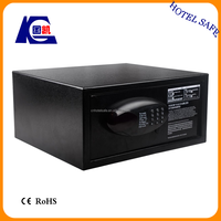 safe box for hotel hotel safe deposit box hotel safe box