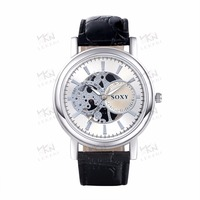 Quality branded watches for men, Latest top brand mens watches