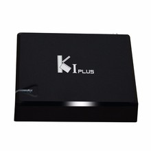 K1 Plus Android Tv Box With S2+T2 K1 Plus Dvb S2 Dvb T2 Android Tv Box