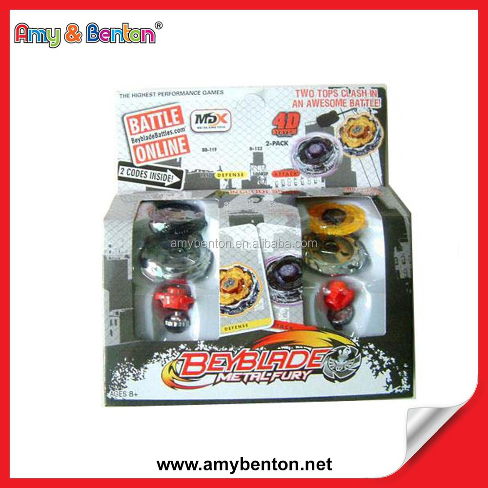 Super Speed Beyblade Toys For Sale Beyblade 4d Beyblade