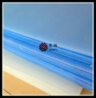 villa awning 13mm polycarbonate roofing sheets supplier