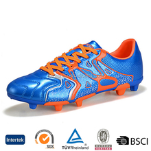 Top sale new design affordable custom bright colored comfortable racing spiked running shoes for men