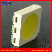 HH-SMD5050JP 5050 smd uv led with RoHS Certifications