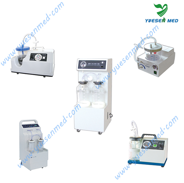 YSZS-810TU china medical double channel portable with drug library cheap syringe pump for sale