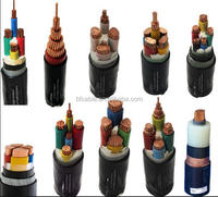 low voltage power cable nyy nayy n2xcy n2xry cable
