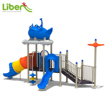 Children Toys Playground Systems for Sale