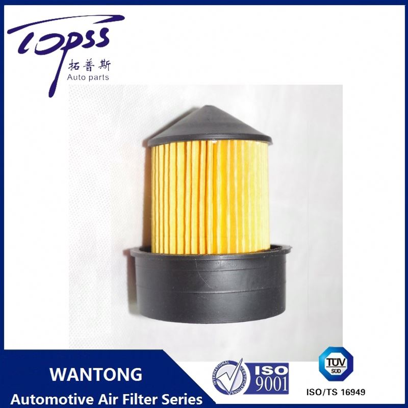 Topss High Performence CD70 Motorcycle Auto Air Filter