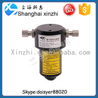 pressure gas filter G6600-1107100/01 For yutong bus engine price