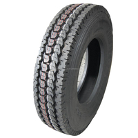 new products all steel radial bus truck tire 315/80r 22.5 look for distributor
