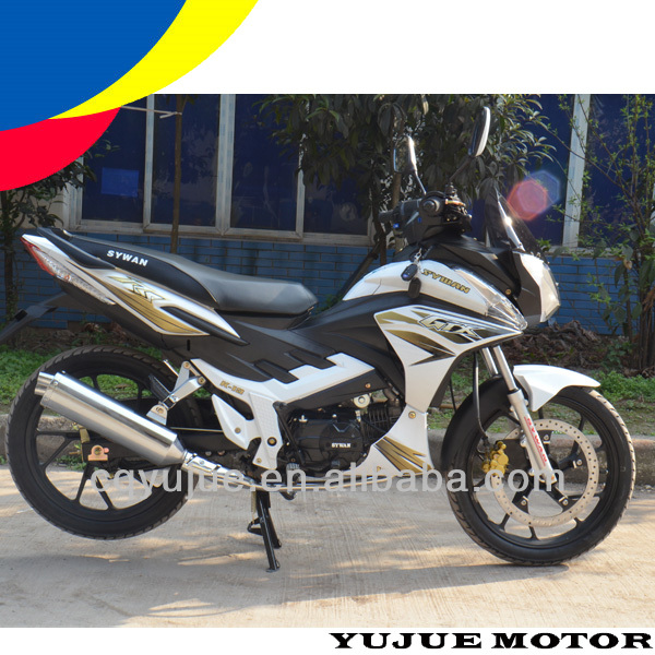 Best Street Bike 125CC Motorcycle Sale