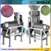 Professional SS304 fruit Juicer machine industrial fruit juicer commercial fruit juicer 86-15036139406