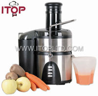 national healthy juicer