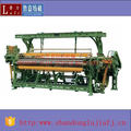 GA615F SHUTTLE CHANGING LOOM