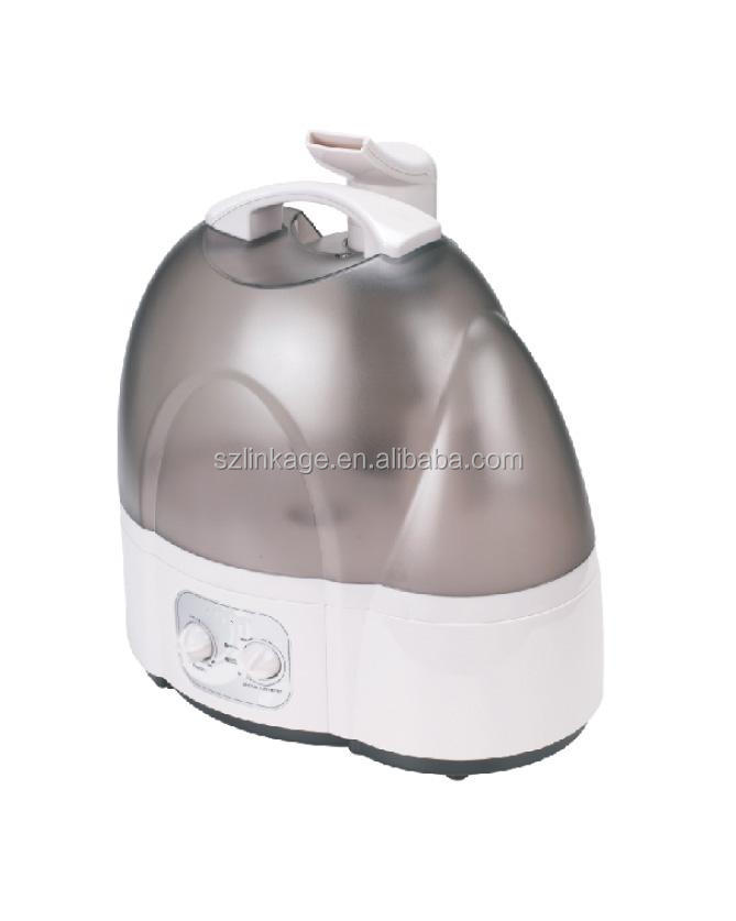 Hot sell personal ultrasonic humidifier piezoelectric transducer