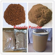 80% high quality propolis powder, water soluble propolis extract powder