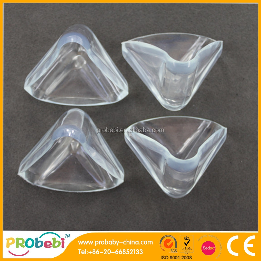 baby products free samples/pvc corner guard/Corner guard
