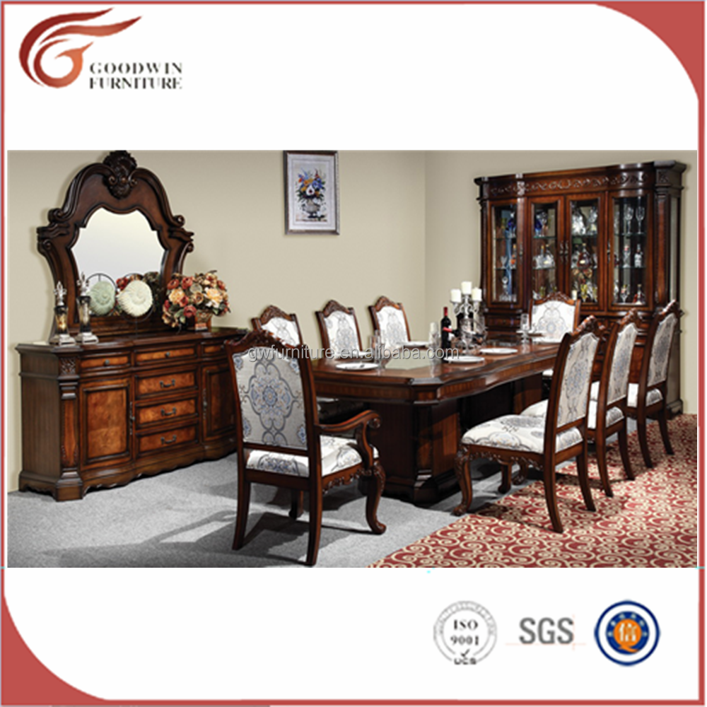 Wa dining room table parts buy