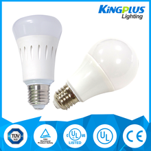 PAR56 4310 12V 150W underwater light bulbs